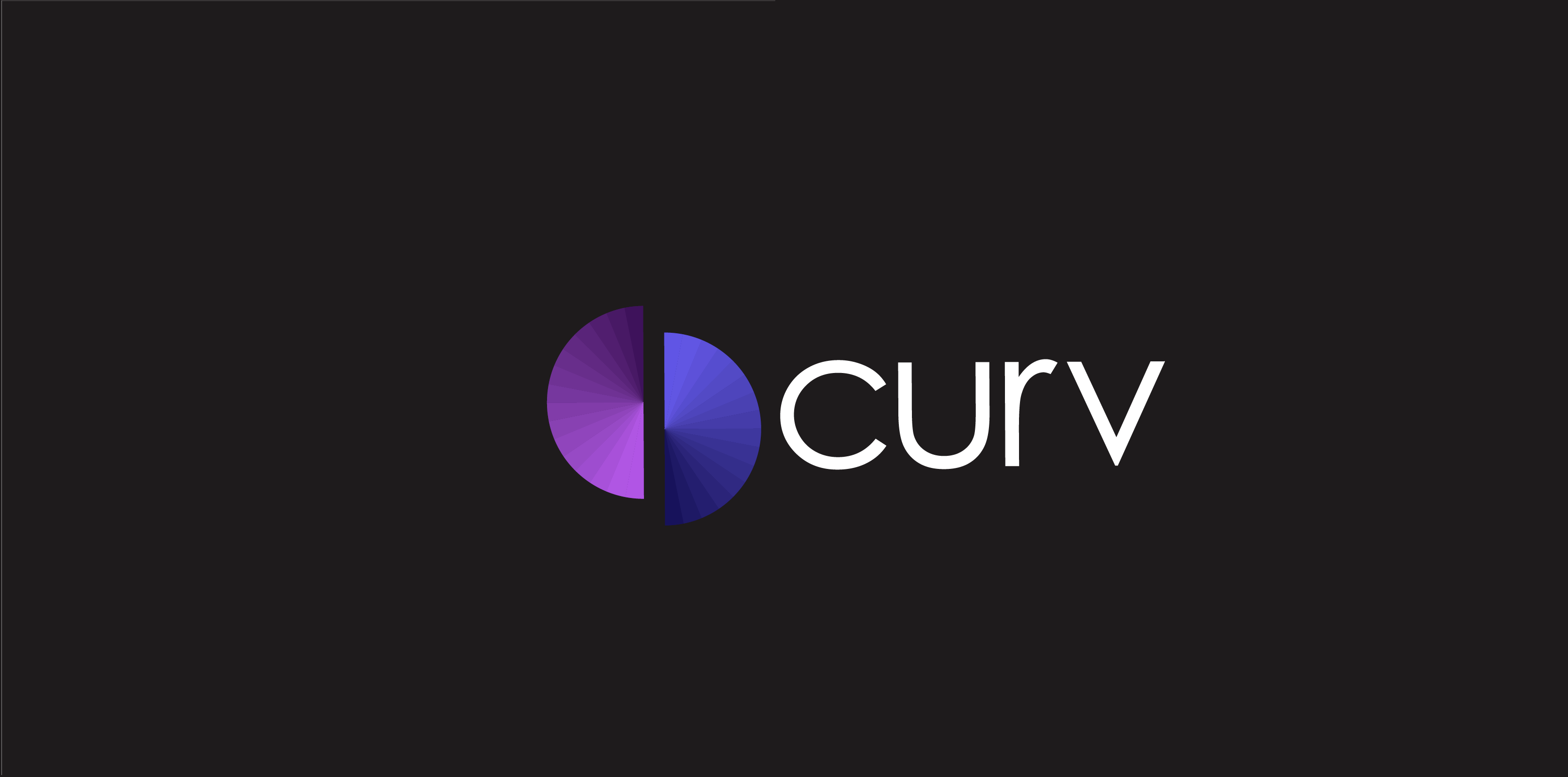 How CURV is Revolutionizing The Way We Manage Digital Assets?